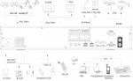 /obraz/9260/little/bcs-nvr12808-4k-rr-rejestrator-ip-128-kanalowy-12mpx-ultra-hd-bcs-pro