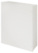 /obraz/9299/little/s54-cr-5-portowy-switch-poe-dla-4-kamer-ip-4x-poe-1x-uplink-miejsce-na-dvr-metalowa-obudowa-pulsar