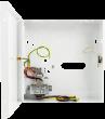 AWO000EI 7/EI20/DSPR Uniwersalna obudowa z transformatorem do centrali alarmowej PULSAR