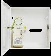 AWO000 - 7/TRP20DSPR Obudowa uniwersalna 250x250x80 [mm], 7Ah  PULSAR