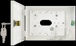 AWO350 - Obudowa klawiatury natynkowa PULSAR