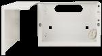 AWO400 Obudowa akumulatora 7Ah PULSAR