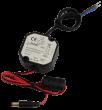 PSC12010 12V/1A/55MM zasilacz impulsowy hermetyczny IP67 PULSAR