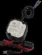 PSC12015 12V / 1,5A / 62MM zasilacz impulsowy hermetyczny IP67 PULSAR