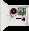 AWZ230 Liniowy zasilacz buforowy 2A - sterowany mikroprocesorem PULSAR