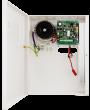AWZ333 Liniowy zasilacz buforowy 3A - sterowany mikroprocesorem PULSAR