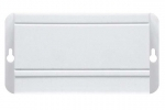 OP-H4+VP4v3 Moduł komunikacyjny z przełącznikiem video do systemu Optima ELFON