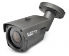 EVX-FHD215IR-II-G EVERMAX Kamera HDCVI / HDTVI / AHD / analog, 1080p Full HD, 2.1 Mpx SONY, kolor grafitowy