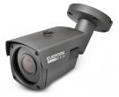 EVX-FHD215IR-II-G Kamera tubowa 4w1, 2 MPx - 5 MPx, 2.8-12mm, grafitowa EVERMAX