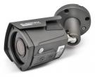 /obraz/9480/little/evx-fhd215ir-ii-g-kamera-tubowa-4w1-2-mpx-5-mpx-28-12mm-grafitowa-evermax
