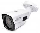 EVX-FHD215IR-II-W Kamera tubowa 4w1, 2 MPx - 5 MPx, 2.8-12mm, biała EVERMAX