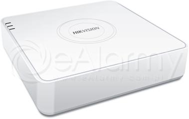 DS-7104HQHI-F1/N HIKVISION