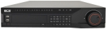 BCS-NVR32085ME-II Rejestrator IP 32 kanałowy, 8MPx BCS