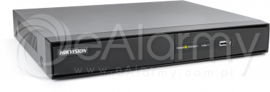 DS-7204HQHI-F1/N/A HIKVISION
