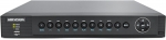 /obraz/9537/little/ds-7204huhi-f1s-rejestrator-hdtvi-ahd-analog-4-kanalowy-hikvision