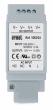 1083/24 Zasilacz do modułu IP 1722/58 URMET