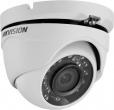 DS-2CE56D0T-IRM Kamera kopułowa HD-TVI 2.8mm, 1080p, zasięg IR do 20m HIKVISION