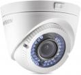 DS-2CE56D1T-IR3Z Kamera kopułowa HD-TVI 2.8-12mm MOTOZOOM, 1080p, zasięg IR do 40m HIKVISION