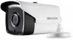 DS-2CE16D0T-IT3 Kamera tubowa HD-TVI 2.8mm, 1080p, zasięg IR do 40m HIKVISION