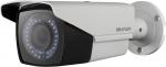 DS-2CE16D1T-VFIR3 Kamera tubowa HD-TVI 2.8-12mm, 1080p, zasięg IR do 40m HIKVISION