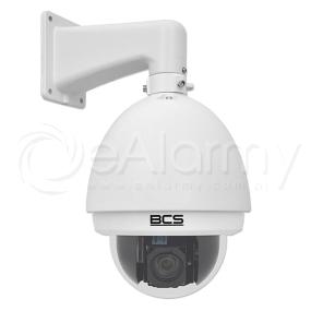 BCS-SDIP3230-III Kamera szybkoobrotowa IP 2.0 Megapixel BCS