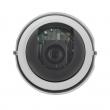 /obraz/9582/little/bcs-sdip3230-iii-kamera-szybkoobrotowa-ip-20-mpx-zoom-optyczny-30x-bcs