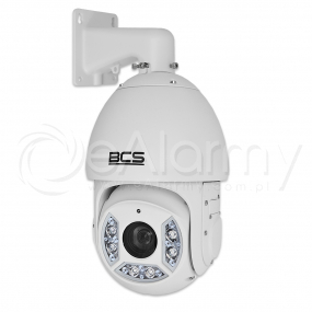 BCS-SDIP5430-III Kamera szybkoobrotowa IP 4.0 Megapixel BCS