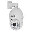 BCS-SDIP5430-III Kamera szybkoobrotowa IP 4.0 Mpx, zoom optyczny 30x, zasięg IR do 150m BCS