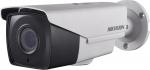 DS-2CE16D7T-AIT3Z Kamera tubowa HD-TVI 2.8-12mm MOTOZOOM, 1080p, zasięg IR do 40m HIKVISION