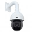 BCS-SDIP4230A-III Kamera szybkoobrotowa IP 2.0 Mpx, zoom optyczny 30x, zasięg IR do 100m BCS