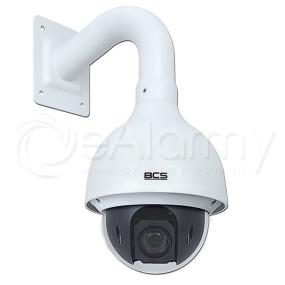 BCS-SDIP2430A-III Kamera szybkoobrotowa IP 4.0 Mpx, zoom optyczny 30x BCS