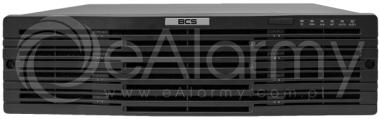 BCS-P-HDD16 Macierz na 16 dysków twardych BCS POINT