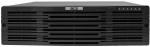 BCS-P-HDD16 Macierz na 16 dysków twardych, 16x 6 TB BCS POINT