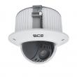 BCS-SDIP1212A-WS Kamera szybkoobrotowa IP 2.0 Mpx, zoom optyczny 12x BCS