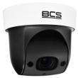 BCS-SDIP1204IR-II Kamera IP 2 Mpx, obrotowa, zoom optyczny 4x BCS