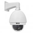 BCS-SDHC3220 Kamera HDCVI 1080p, szybkoobrotowa, zoom optyczny 20x BCS