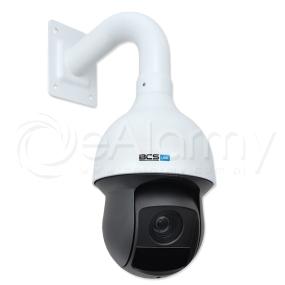 BCS-SDHC4230-II Kamera HDCVI 1080p, szybkoobrotowa, zoom optyczny 30x BCS