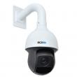 BCS-SDHC4230-II Kamera HDCVI 1080p, szybkoobrotowa, zoom optyczny 30x, zasięg IR do 150m BCS