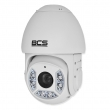 /obraz/9736/little/bcs-sdhc5220-kamera-hdcvi-1080p-szybkoobrotowa-zoom-optyczny-20x-zasieg-ir-do-100m-bcs