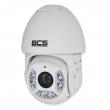 /obraz/9739/little/bcs-sdhc5230-ii-kamera-hdcvi-1080p-szybkoobrotowa-zoom-optyczny-30x-zasieg-ir-do-100m-bcs