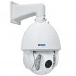 BCS-SDHC8230 Kamera HDCVI 1080p, szybkoobrotowa, zoom optyczny 30x, zasięg IR do 150m BCS