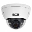 BCS-DMIP81200IR-I-II Kamera IP 12 Mpx, kopułowa, zasięg IR LED SMART do 50m, funkcja WDR BCS PRO