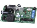 STB12VM1 Sterownik do bramy przesuwnej ELMES, 12V DC