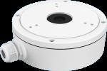 DS-1280ZJ-M Uchwyt ścienny dla kamer kopułowych HIKVISION