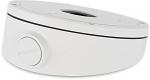 DS-1281ZJ-M Adapter do pochylenia kamery HIKVISION