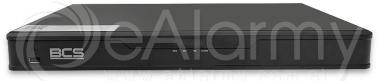 BCS-P-NVR1602-4K Rejestrator BCS POINT
