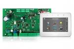 VERSA Plus-TSG Centrala alarmowa w zestawie z manipulatorem INT-TSG-WSW SATEL