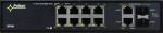 /obraz/9821/little/sf108-10-portowy-switch-poe-dla-8-kamer-ip-8x-poe-2x-sfp-2x-uplink-pulsar