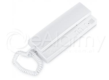 OP-U7/3D Unifon cyfrowy do systemu OPTIMA 255 Elfon