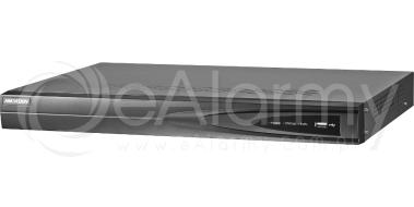DS-7604NI-K1/4P HIKVISION
